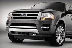 Ford Expedition #car #auto #motor