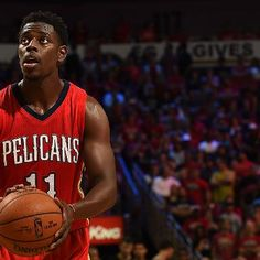 Sports: Jrue Holiday to Take Time Off to Care for Pregnant Wife With Brain Tumor