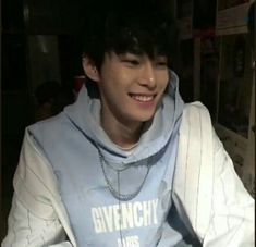 Image uploaded by kenzie. Find images and videos about nct, nct 127 and nct u on We Heart It - the app to get lost in what you love. Nct 127, Winwin, Taeyong, Jaehyun, Kpop, Christian Boyfriend, Nct Doyoung, Boyfriend Material, Nct Dream