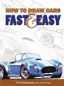 10 Great Ways to Learn About Cars | Complex