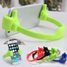OK Stand Cep Telefonu ve Tablet Standı