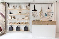 storey-folklore-wrap-desk-shelves