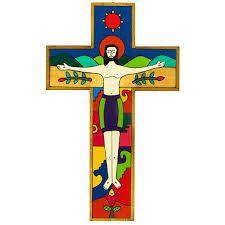 תוצאת תמונה עבור cross design wood