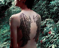 http://tattoo-tattoos.biz/tatuajes-de-alas-de-angeles-tatuajes-de-angeles-tatuajes-para-mujeres/