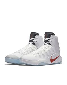 8a11e7047abc 64 Best Sneakers  Nike Hyperdunk images