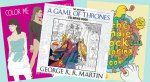 9 Coloring Books to Soothe Your Soul – Health News / Tips & Trends / Celebrity Health