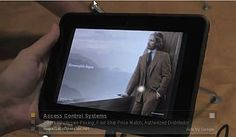 A Kindle World blog: Kindle Fire HD TIPS - Flash video player; Step-by-Step Guide; How to use Camera, Video, Panorama mode; app for WiFi transfers from/to computer to Kindle Fire