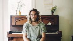 "Matt Corby on Instagram: ""Hope everyone is enjoying the album. Comment your favourite song/s. Link in bio to buy the album. #mattcorby"""