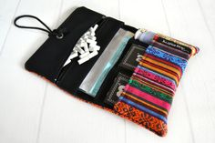 Small Blankets, Knitted Blankets, Knit Mittens, How To Start Knitting, Learn To Crochet, Easy Knitting, Leather Tobacco Pouch, Stitch Patterns, Crochet Patterns