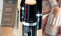 Here's The Makeup That'll Make You Look Filtered In Real Life | The Huffington Post