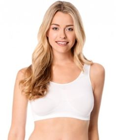 93770fcdfca1b Motherhood Maternity Seamless Full-Coverage Bra Maternity | #maternity #bras  #nursing #