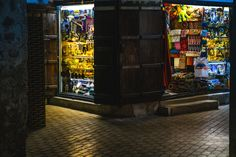 A direct connectivity and access to Souq Al Arsah – a traditional bazaar and marketplace. Five Star Hotel, Sharjah, Bait, Old Houses, Design Elements, Tall Cabinet Storage, Traditional, Luxury, Building
