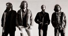 FranMagacine: Kongos ofrecerá un concierto exclusivo en Madrid