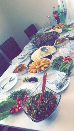Kurdish Food, Anime Scenery, Painting, Art, Art Background, Painting Art, Kunst, Paintings, Performing Arts
