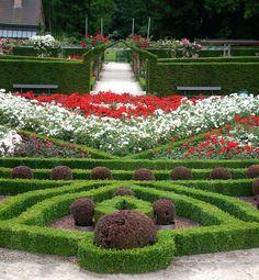 botanical garden– Google Поиск Growing Plants, Botanical Gardens, Stepping Stones, Outdoor Decor, Easy, Gardening, Foods, Friends, Healthy
