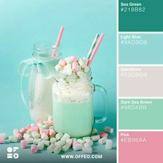 you can visit my own website for more most up-to-date photo summer color palette 2019 love funny,