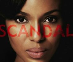 It's Handled: Olivia Pope One Of 2013′s Most Influential Fictional Characters - See more at: http://madamenoire.com/334344/home-entertainment-top-20-influential-african-american-women-tele