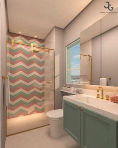 Home Room Design, Dream Home Design, Home Design Decor, Home Design Plans, Home Interior Design, House Design, Home Decor, Small Room Bedroom, Bedroom Decor
