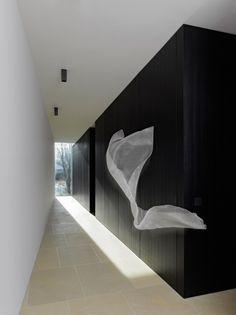 Haus M / Titus Bernhard Architects