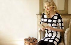 Patty Dress