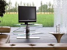 Picture of ONCE, lcd tv stands