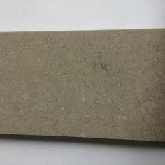 Caesarstone Shitake Quartz