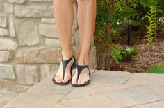 crocs sexi flip   by Ladies in Sandals.  I LOVE THESE!!!  They are my new favorite shoe, but I have the brown and black ones.
