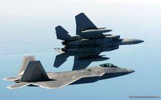 Us Air Force Bomber Wallpaper Desktop Wallpapers Free