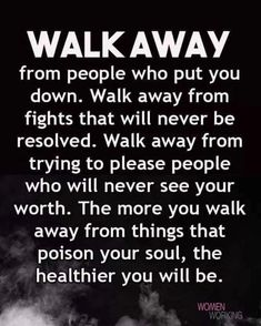 Quotes Sayings and Affirmations Resource For Victims of Narcissistic Abuse - Narcissist Abuse Support Now Quotes, Wise Quotes, Quotable Quotes, Great Quotes, Words Quotes, Quotes To Live By, Motivational Quotes, Inspirational Quotes, Quotes Of Wisdom