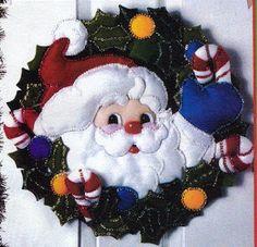 Moldes Natal - Variados - Elicéa Colen - Álbumes web de Picasa