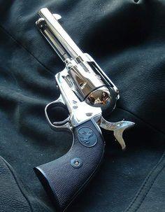 Colt-Peacemaker-1a+(3).jpg (600×771)
