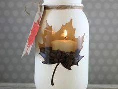 0-bricolage-automne-a-faire-vous-memes-deco-pot-automne-bougies-deco-automne
