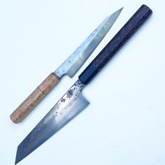 Oatley knives