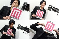 """(画像24/33) 「学校のカイダン」間宮祥太朗、7年目の""""未熟者""""が語る「好きか嫌いか、そのどちらかでいい」 モデルプレスインタビュー"""