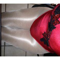 pantyhose shinypantyhose strumphose nylonstrumphose collant collants nylon nylons legs minidress highheels Καλσόν колготки pančucháče külotluçorap strømpebukser 絲襪 hosiery heels miniskirt