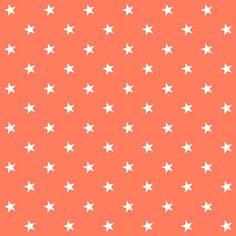 free digital orange polka dot scrapbooking and fun paper – ausdruckbares Geschenkpapier – freebie | MeinLilaPark – DIY printables and downloads