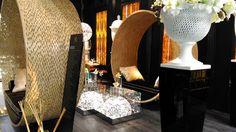 VG stand at @hostmilano 2015, #Furniture & #Tableware area, the international #hospitality and contract exhibition | #luxuryhomes #italianstyle #lightingdesign #flowerdecor #madeinitaly #interiordesign #homedecor #homedesign #weddingdecor #architecture #luxuryinteriors #luxuryweddings #weddinginspirations #luxurydesign #interiordecor #luxuryfurniture #luxurystyle #lifestyle #luxurylifestyle