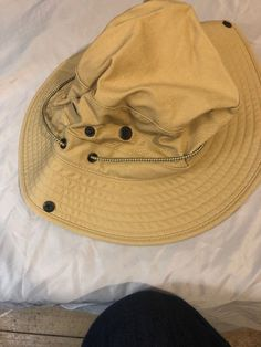 3dd9672ca 170 Best Hats images in 2019