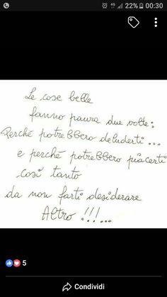 Tumblr, Sicily, Sentences, Love You, Motivation, Math, Life, Frases, I Love You