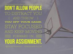 Stay focused on your assignment. #motivation #mindshapeup