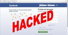 Account Facebook, Hack Facebook, Free Facebook, Find Password, Hack Password, Email Hack, Accounting, Software, Fun