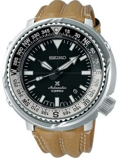 Seiko Prospex Fieldmaster SBDC035 - Shopping In Japan .NET