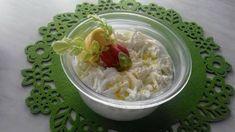 """Retek caciki"" Grains, Rice, Food, Essen, Meals, Seeds, Yemek, Laughter, Jim Rice"