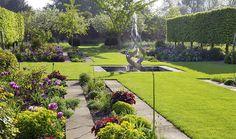 Garten des Monats/Jahres - Startseite - Garten des Monats