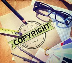 #Branding: qué es una #guíadeestilo y lo que incluye #guidelines