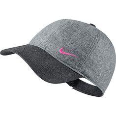Nike Womens Colorblock Cap