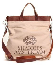 shabbies amsterdam,  boots | Shabbies Amsterdam Spring/Summer 2013 collectie | FashionLicious