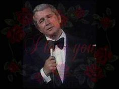 Perry Como - For The Good Times VERY POIGNANT! FOR LOST LOVES! <3 TOO TRUE! http://youtu.be/1UPSUS_59Yw ALWAYS RECALL THE BEST MOMENTS SHARED WITH SOMEONE! LET THE BAD TIMES BE THROWN AWAY! LOVE IS THAT PRECIOUS< EVEN IF IT CHANGES! <3