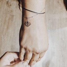 Idées de Tatouages de Bracelets | Santé & Fitness  Photo 1