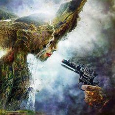 Humanismo Vs Capitalismo
